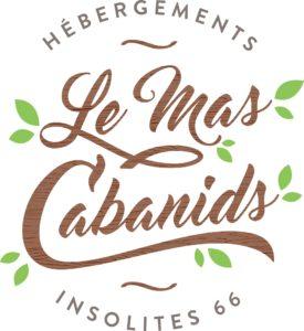 Client Mas Cabanids