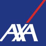 NOTRE HISTOIRE - A l'image AXA - logo