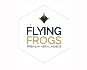 Client Flying Frogs - Assurance video