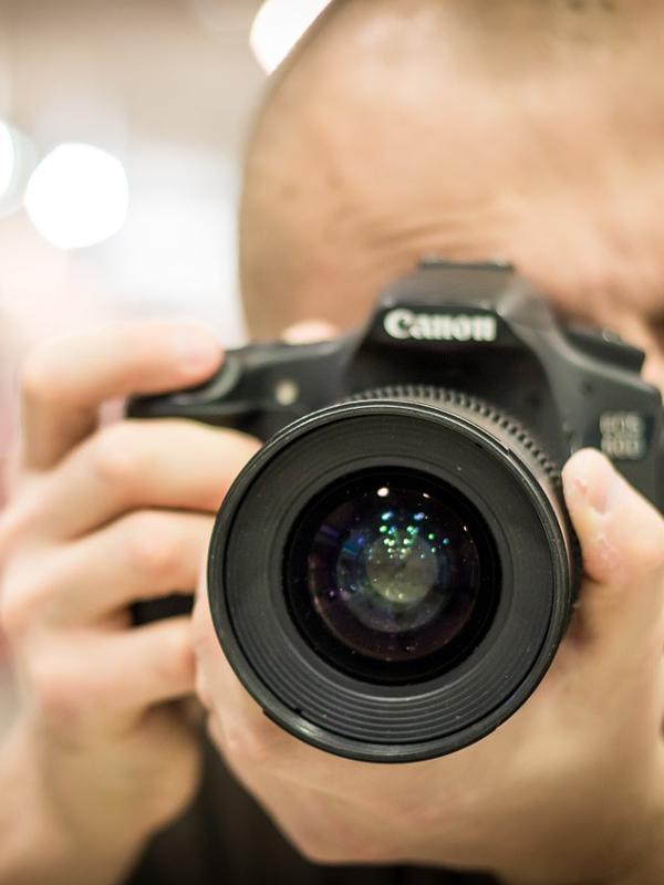 a limage - assurance photographes