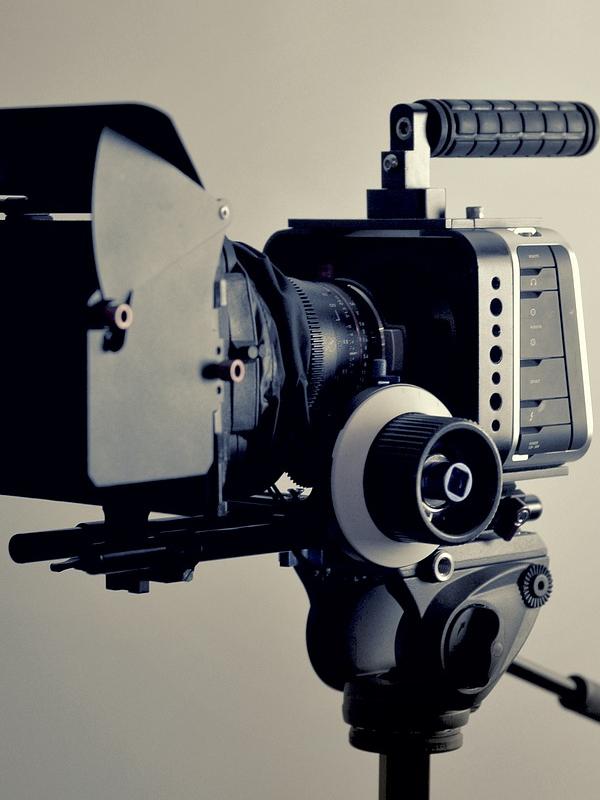 a limage - assurance prestataires audiovisuel