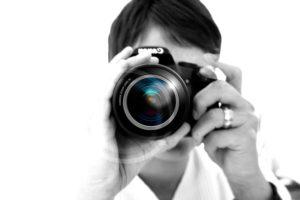 Assurance photographe - A l'image