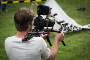 Assurance professionnels de l'audiovisuels - A l'image AXA