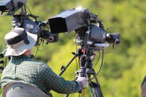 Assurance prestataires audiovisuels - A l'image AXA
