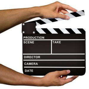 Assurance audiovisuel société de production - A l'image AXA