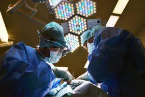 Assurance médecin