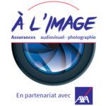 logo-a-l-image-assurance