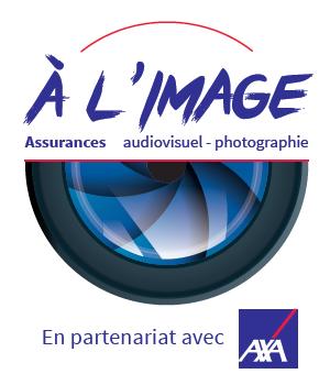 Assurance des métiers audiovisuel, photographie, média, visuels.